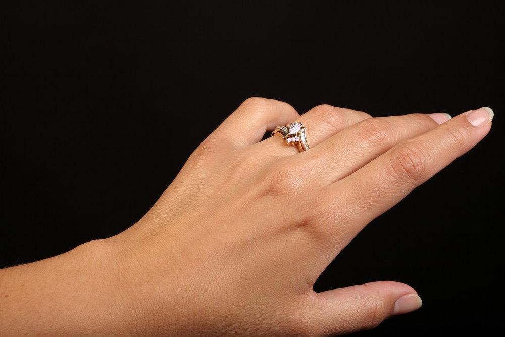 IMG_6780-hand-ring.JPG