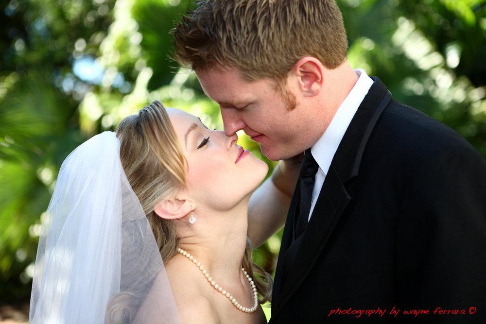 Wedding-photography-NOLA.jpg