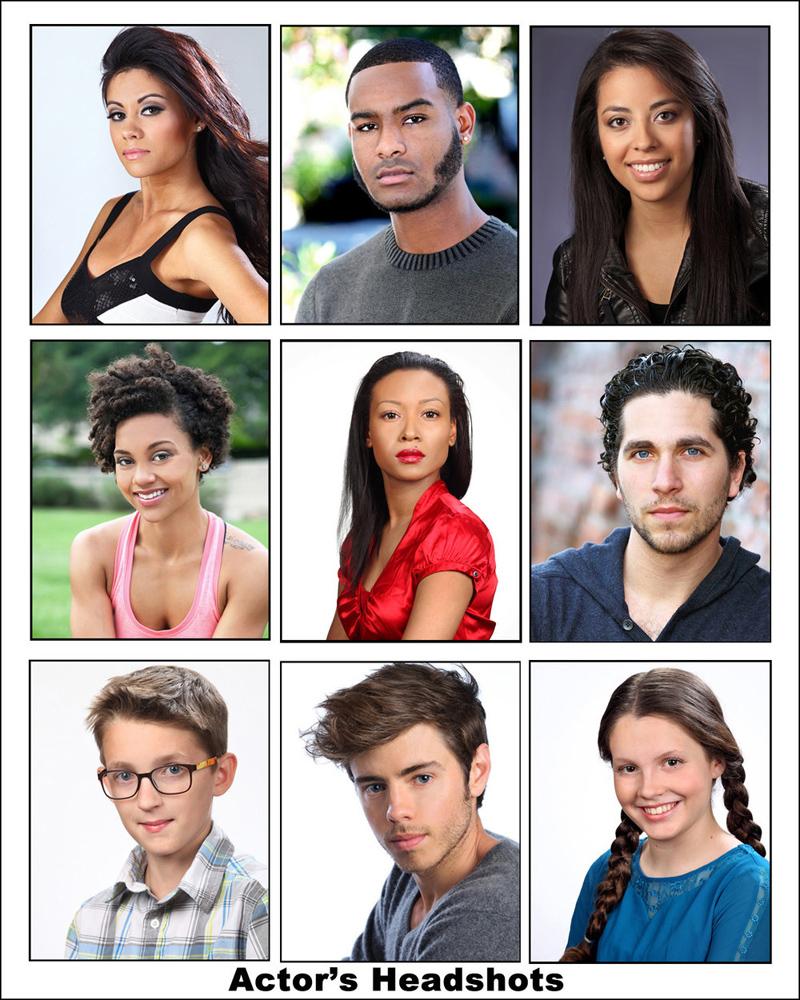00-actors-headshots-new-orleans.JPG