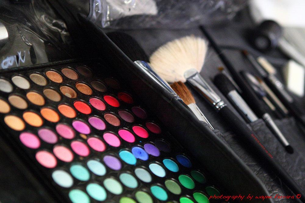 IMG_0017-makeup-new-orleans.JPG