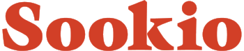 Sookio logo.png