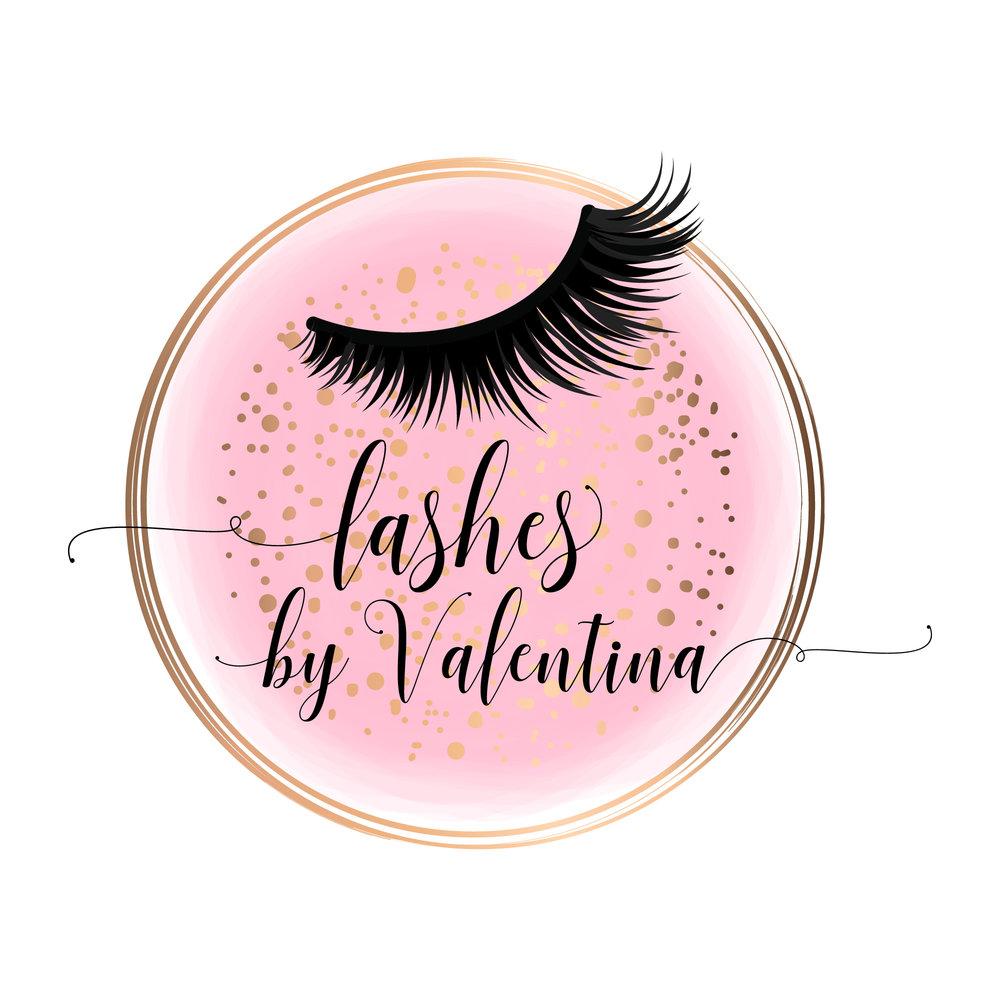 Lashes By Valentina