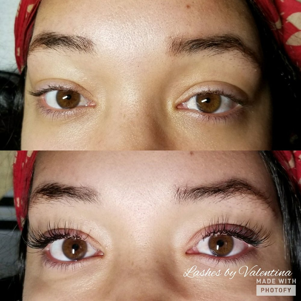 Classic extensions lashes by valentina.jpg