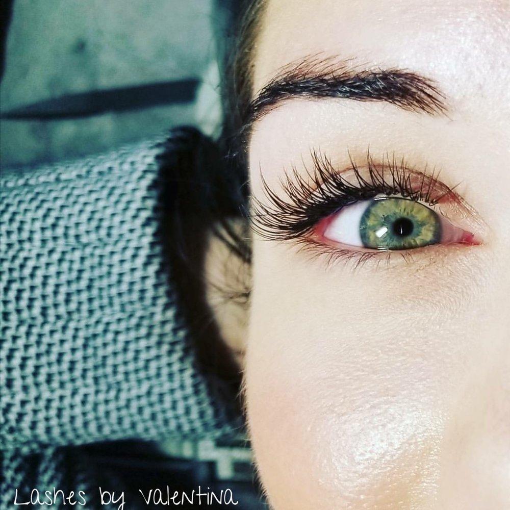 Beautiful lashes by Valentina.jpg