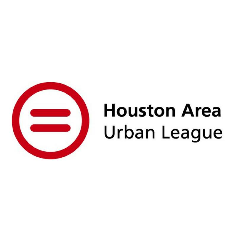 Houston Area Urban League