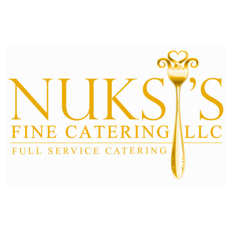 Nukys's Fine Catering