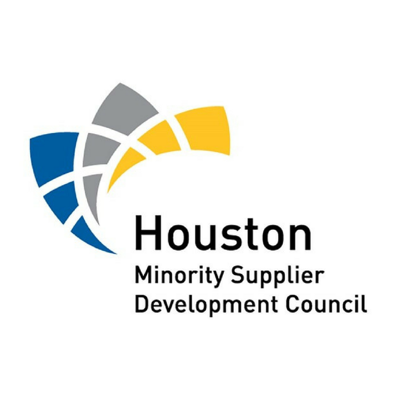 Houston Supplier Development Council