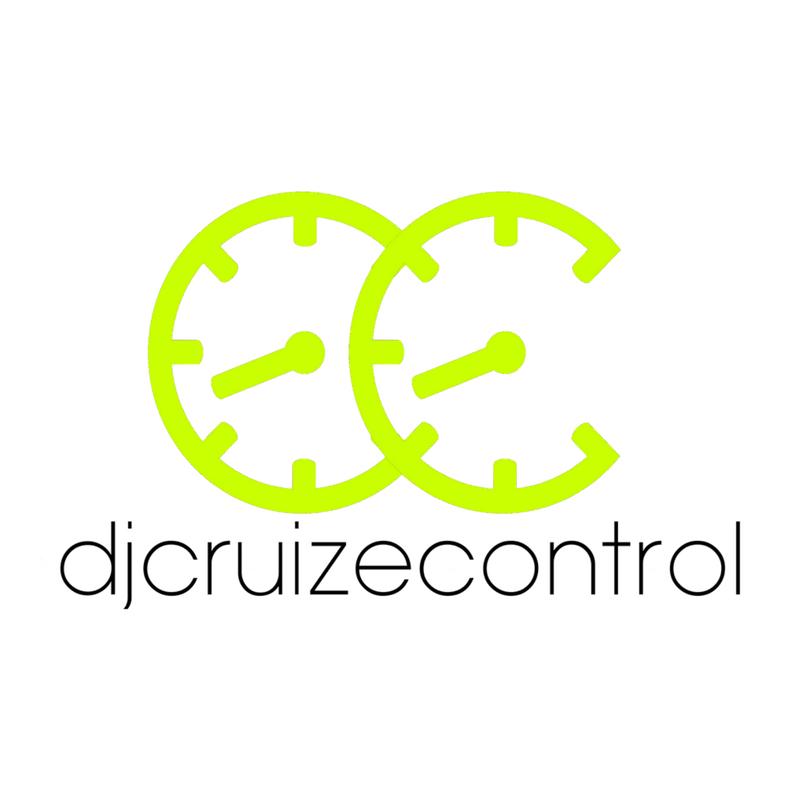 djcruizecontrol