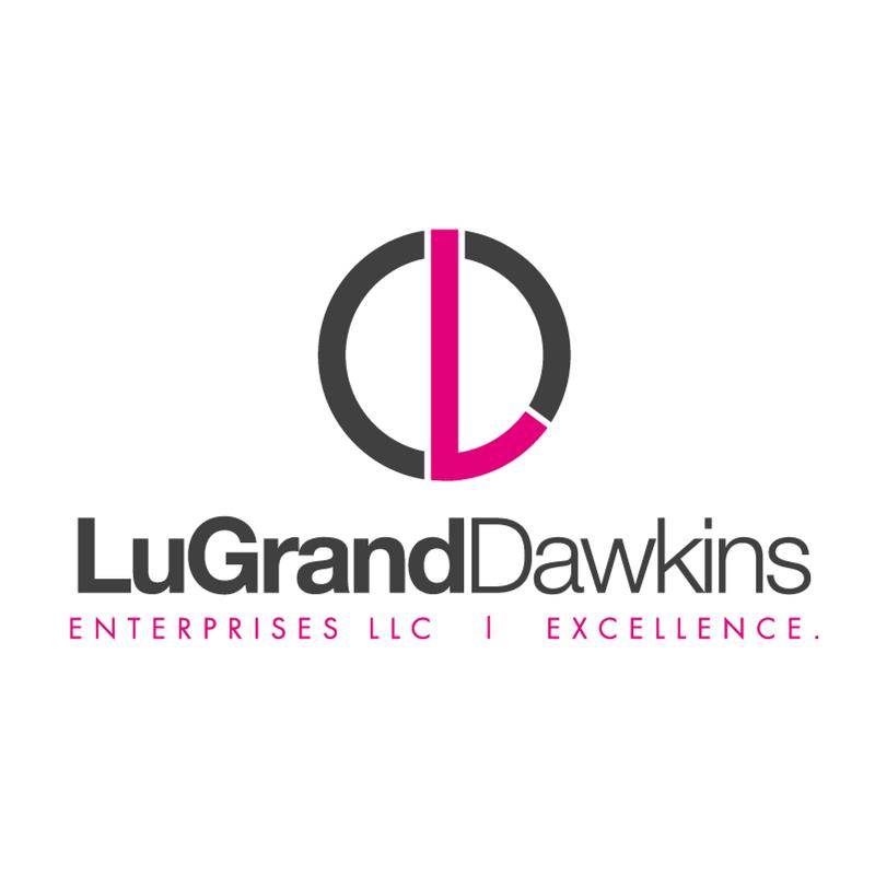 LuGrand Dawkins
