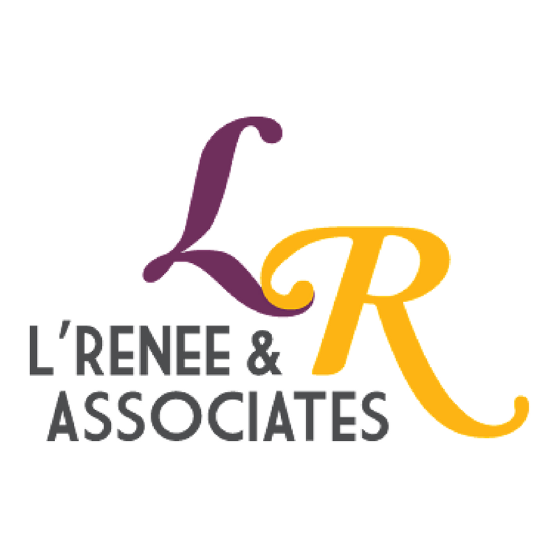 L'Renee & Associates.png