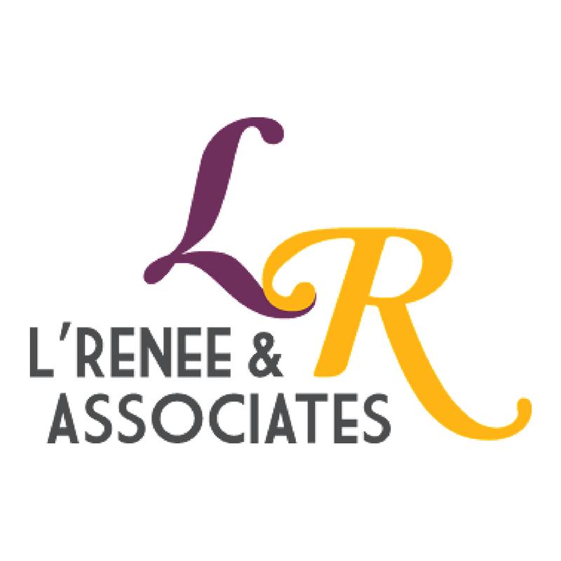 L'Renee & Associates
