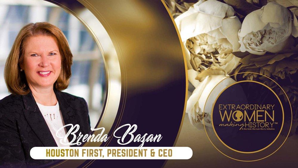 Brenda B.jpg