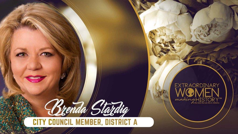 Brenda S copy.jpg