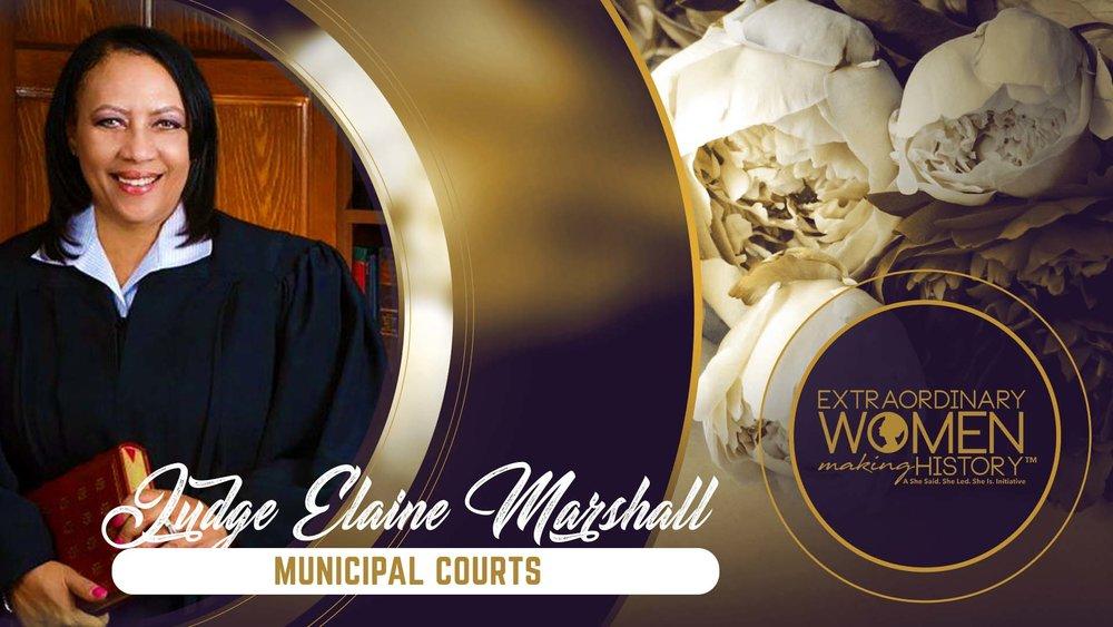 Judge Marshall.jpg
