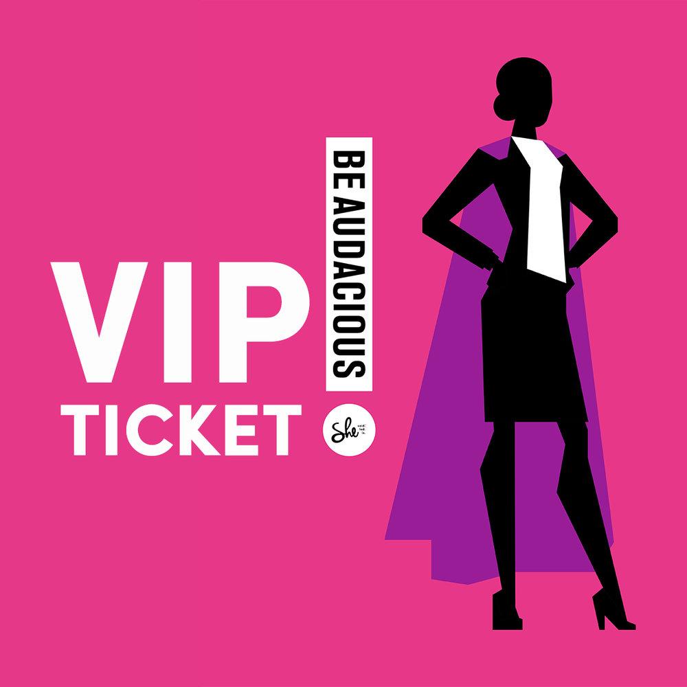 She Said 2018 VIP Ticket.jpg