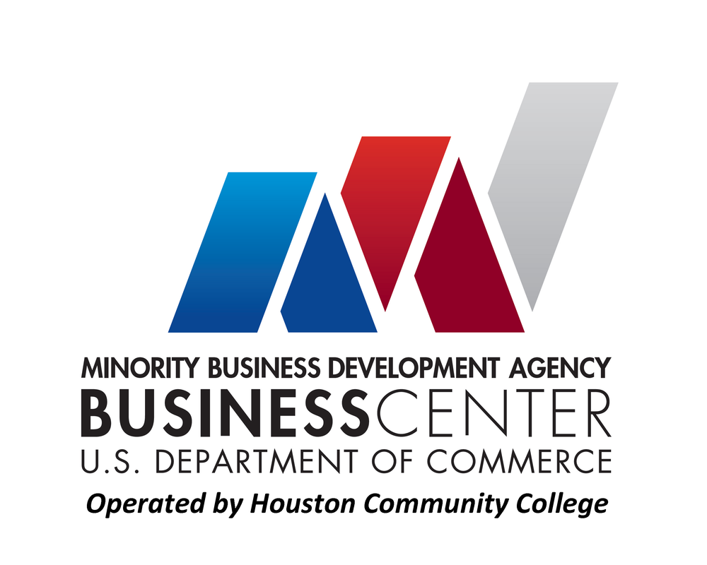 MBDA Operated by Houston Community College.png