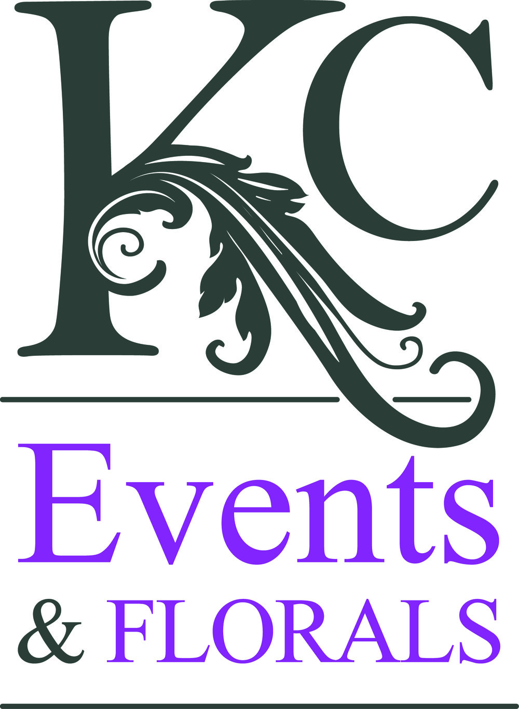 5885_KCevents_Logo_CMYK.jpg