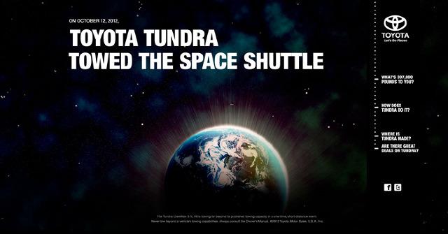 Tundra 2_640.jpg