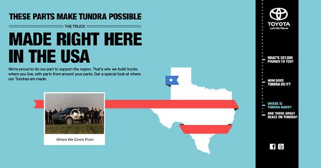 Tundra 10_640.jpg