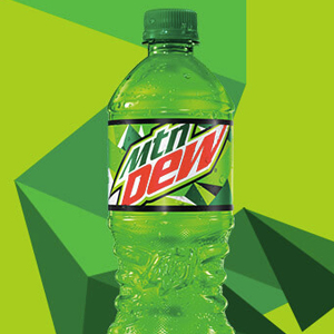 DEW bottle.jpg