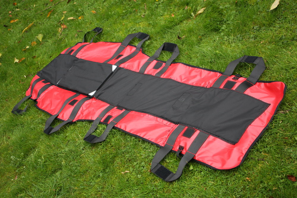 Stretch-R'Bag - Military & Civi €190