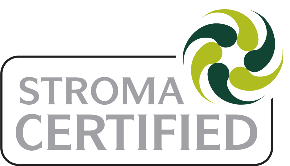 Stroma-Certified-Logo.png
