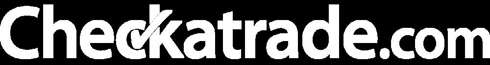 checkatrade-logo-crop-white.png