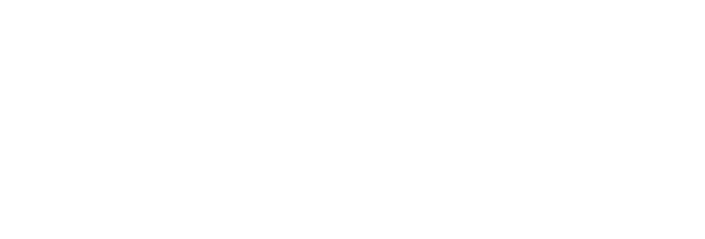 Emporia Creative Logo White.png