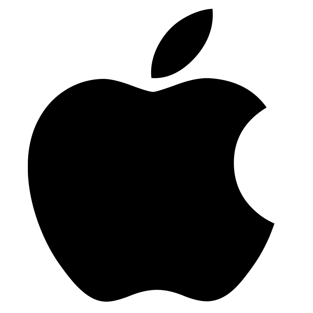 Apple-Logo-black-png-transparent.png