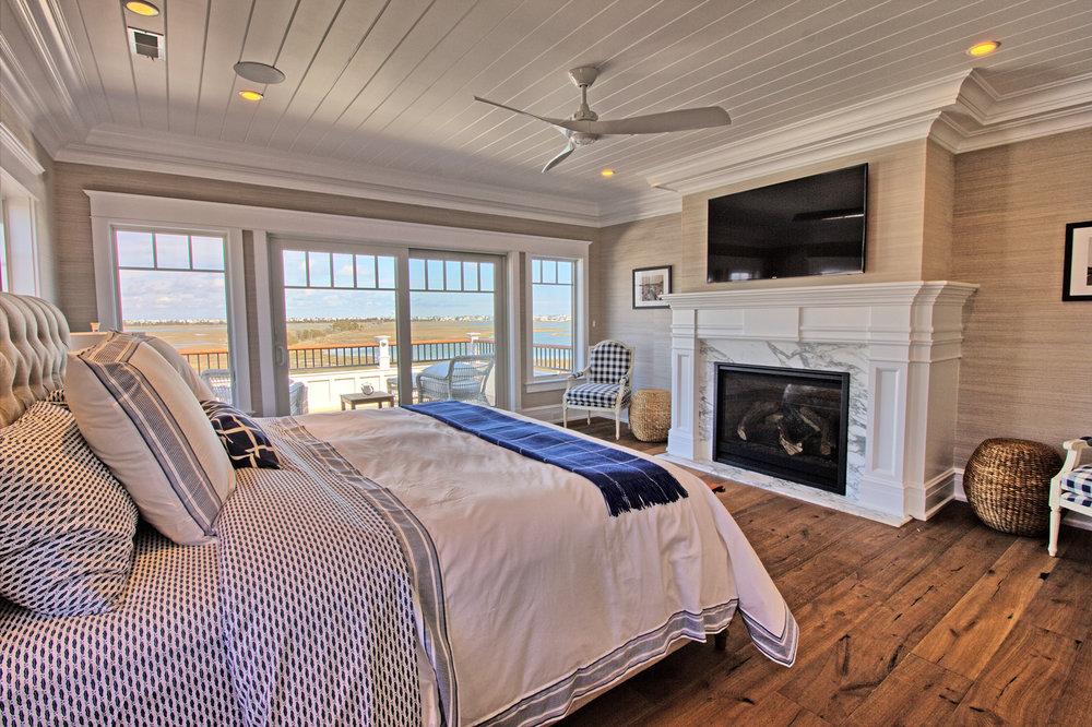 bedroom retreat.jpg