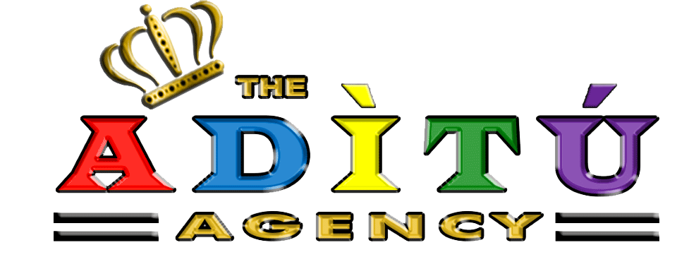 The Aditu Agency