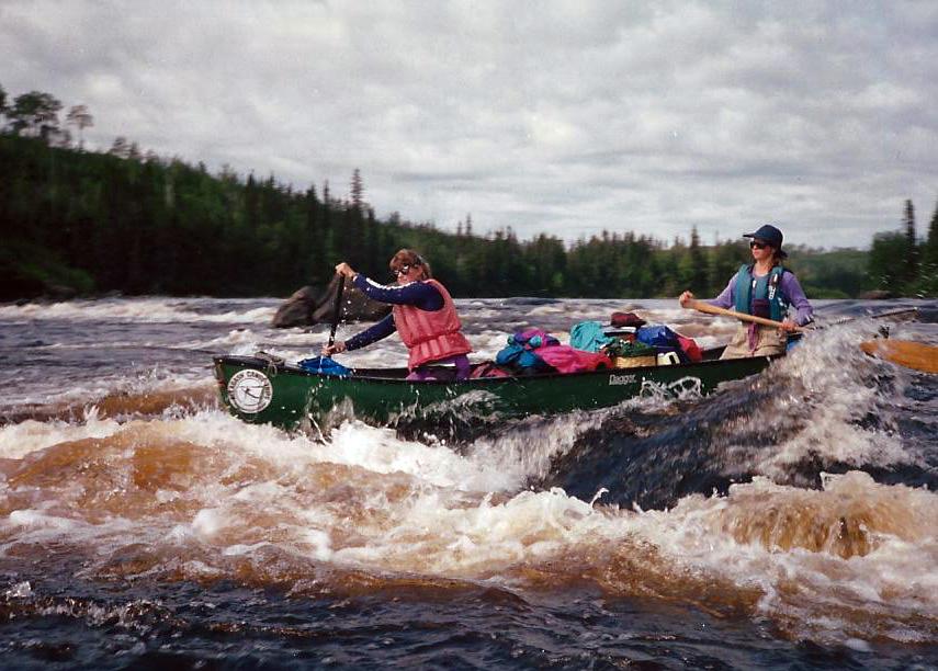 sn Linda K canada rapids-cr.jpg