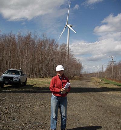 SN at wind site-400.jpg