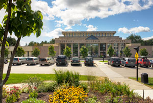Maine State Library.jpg