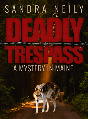 Deadly Trespass SIMPLE  front cover-300pxW.png
