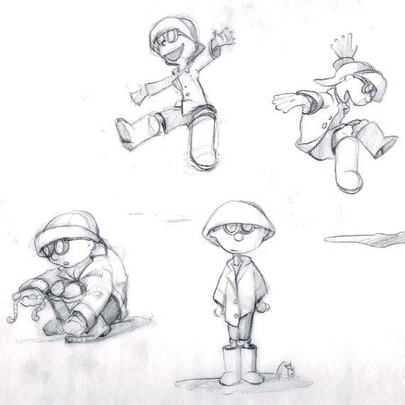 malcolm-character_sketches (1).jpg