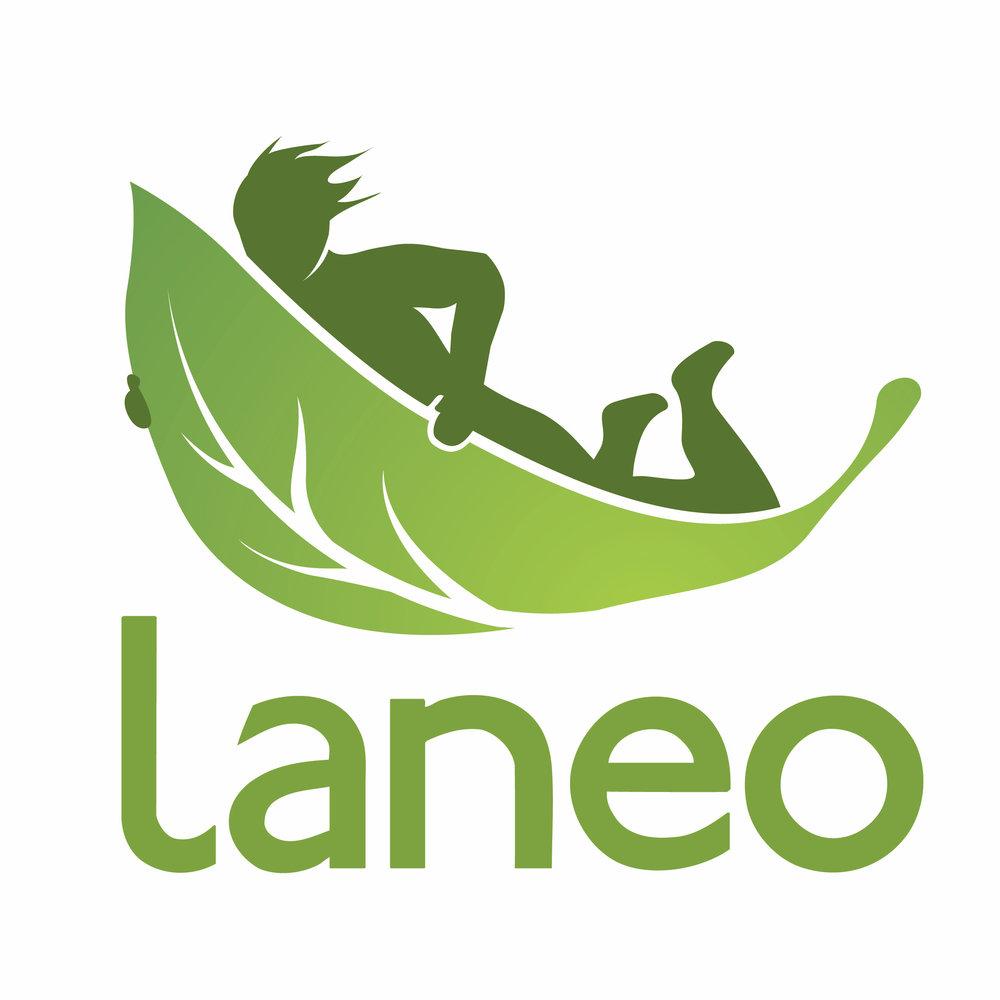 laneo_new-square.jpg