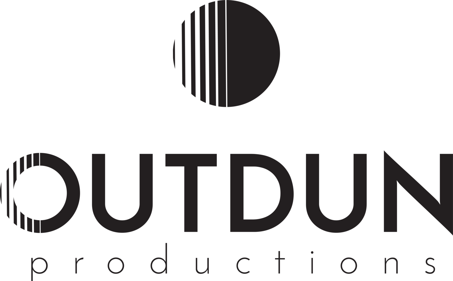Outdun Productions