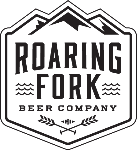 Roaring Fork Beer Company -