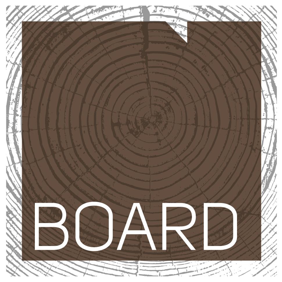 Board by Design -