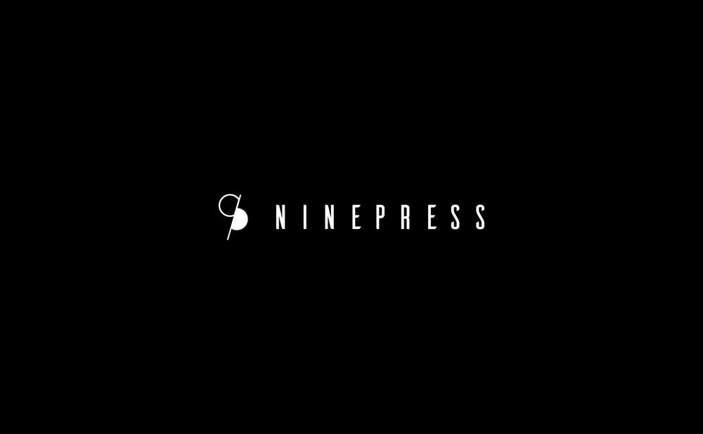 ninepress2.jpg