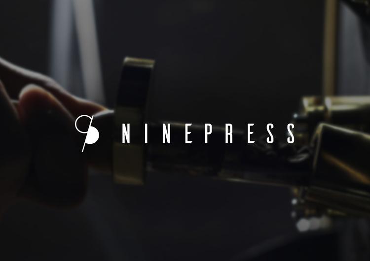 ninepress7.jpg