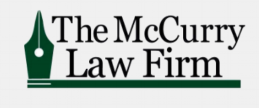 The McCurry Law Firm