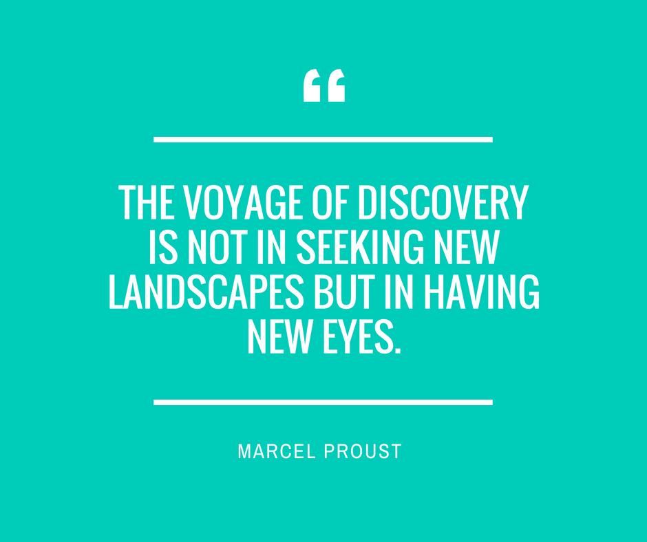 Marcel Proust .png