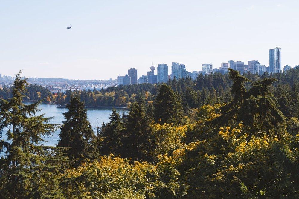 Vancouver2018.jpg