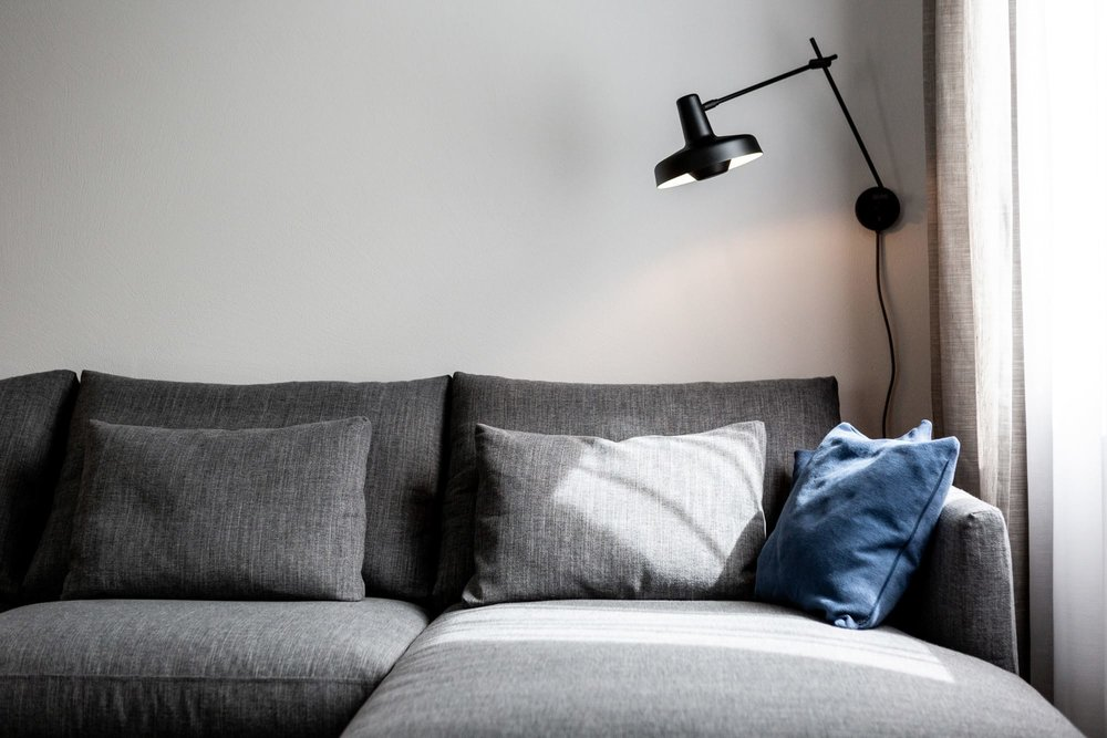 Vinval-Apartment-JF-20180611-5080.jpg
