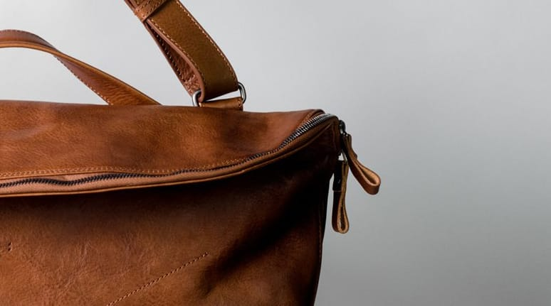 Leather_bag_Crop.jpg