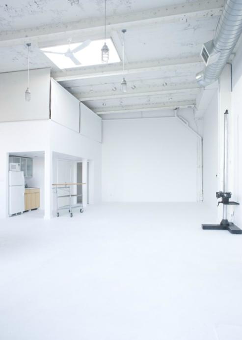 studio b_01.png