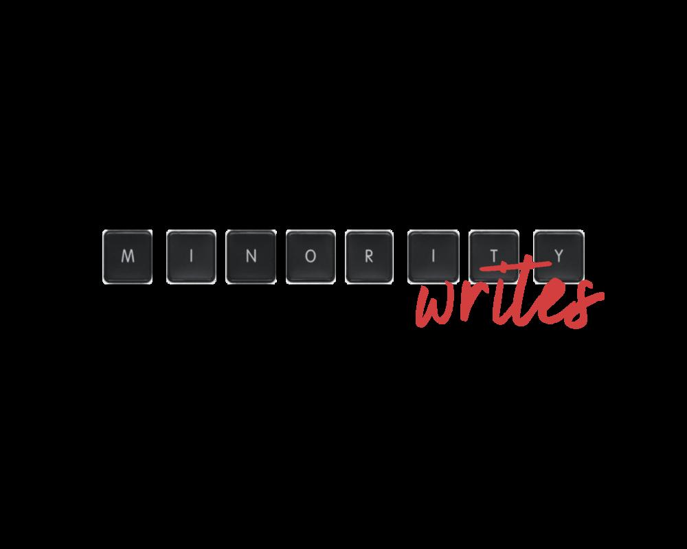 minority writes logo.png