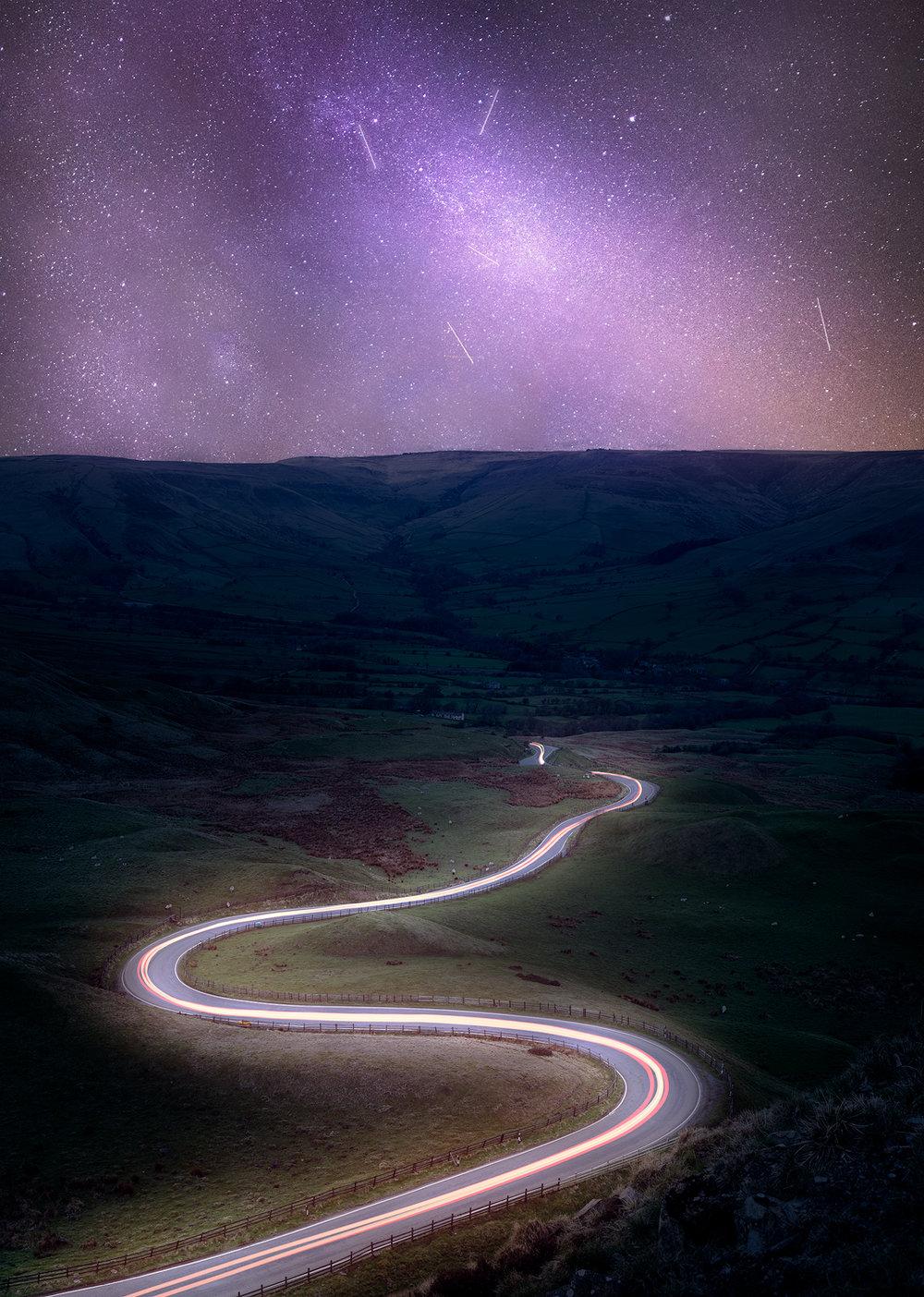 Winding road.jpg